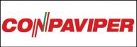 Logo per sito COMPAVIPER