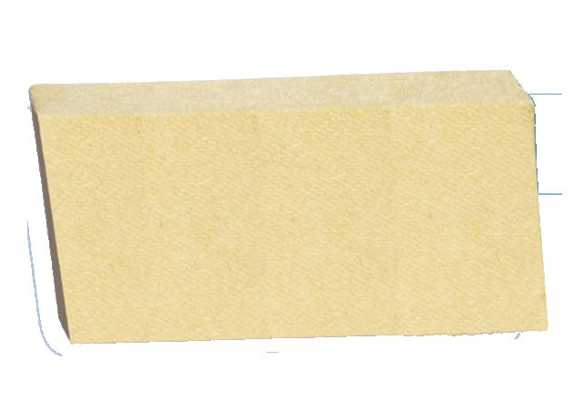 FKL/L Pannello in fibra di legno