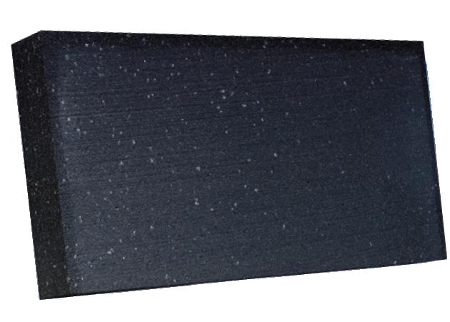Pannello polistirene espanso grigio FKLG_TDB