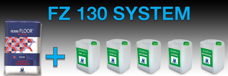 IMG FZ130 System_ALTA pagina sezione
