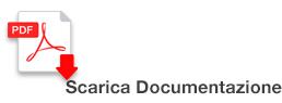 Img download pdf doc