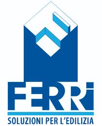 Ferri