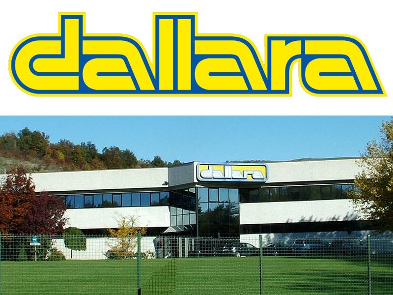 Dallara Automobili (2)